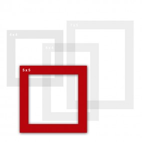 5x5_red