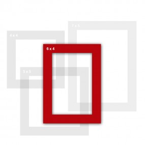 6x4_red
